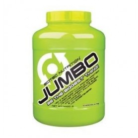 T-6 Zion LAbs 60 comprimate 1 1 Muscleagresive