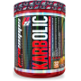 Pro Supps - Karbolic 1800g