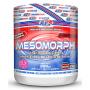 APS - Mesomorph 388g