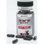 Advanced PCT 90 caps - Arcas Nutrition