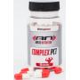 Complex PCT 90 caps- Arcas Nutrition