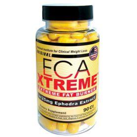 ECA Extreme®
