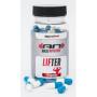 Lifter 90 caps- Arcas Nutrition