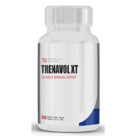 German Pharmaceuticals - TRENAVOL XT 60cús