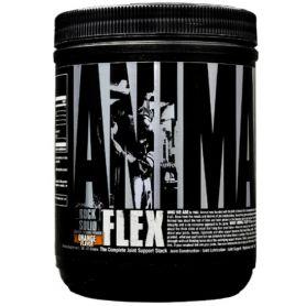 Universal - Animal Flex powder 381g