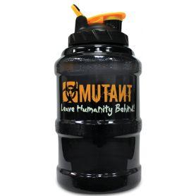 MUTANT - Mega Mug  2,6l