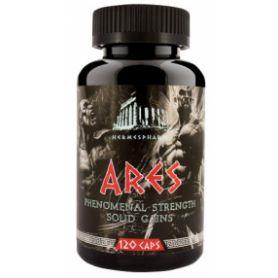 Hermespharm- Ares 120 caps