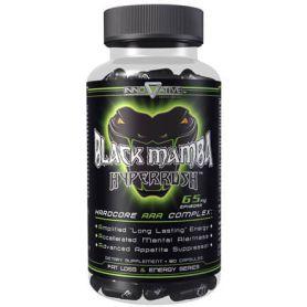 Black Mamba®