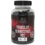 Tribulus Terrestris 180cps