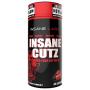 Insane Labz -  Insane Cutz 45 caps.