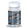 Hi-Tech Pharmaceuticals - Sleep- RX 30 tab