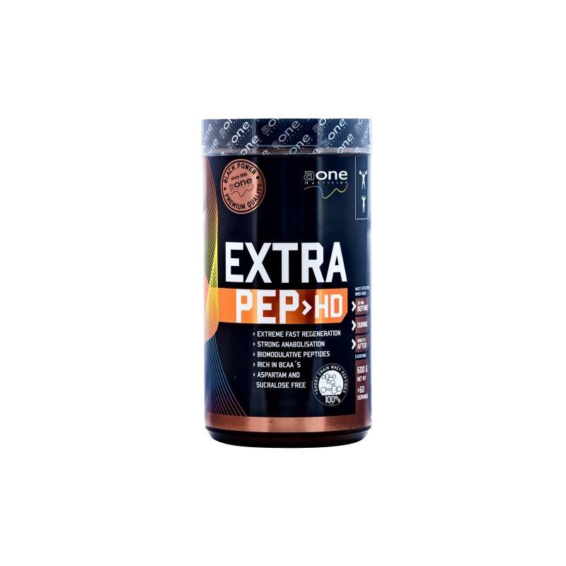 AONE - Extrapep HD 600g