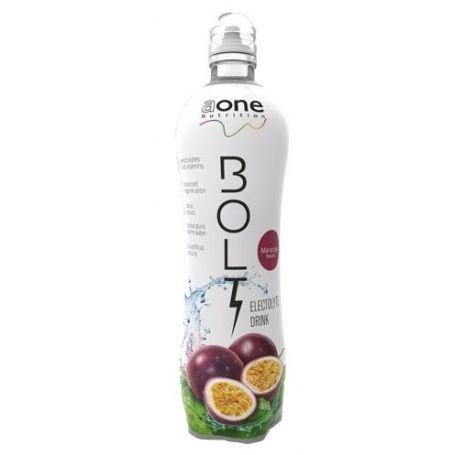 AONE - BOLT 500 ml