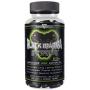 3ks- Black Mamba Innovative Diet Labs 90 kapsúl