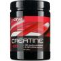 AONE - CREATINE 500 g
