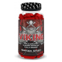 Warrior Labs - Viking 90cps