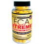 Hi-Tech Pharmaceuticals - Eca Xtreme 90 tab