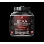 DG Nutrition - BCAA BOMB COMPLEX 250g