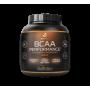 DG Nutrition - BCAA PERFORMANCE 300 tabliet