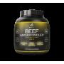 DG Nutrition - BEEF AMINOCOMPLEX 250 tabliet