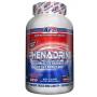APS- Phenadrine® 60 kaps