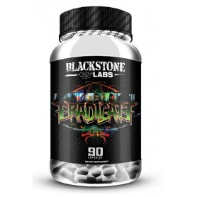 Blackstone Labs - Eradicate 90 kapsúl