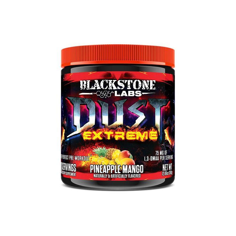 Blackstone Labs - Dust Extreme 263g
