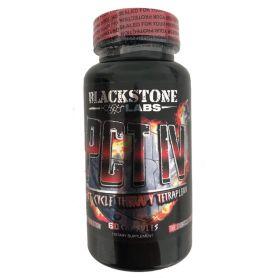 Blackstone Labs - PCT IV 60 kapsúl
