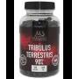 Magnus Supplements- 2ks Tribulus Terrestris  180cps