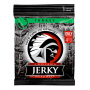 Indiana Jerky- Morčacie Original 25 g