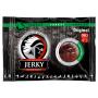 Indiana Jerky- Morčacie 100g