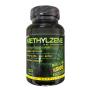 Hard Rock Supplements Methylzene 100 kapsúl