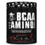 Warrior Labs- BCAA Amino Powder 400g