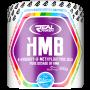 Real Pharm - Hmb 300g