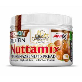 Amix - Nuttamix 250g