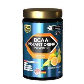 Z-Konzept -  BCAA Instant Drink 500 g