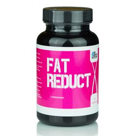 Body Nutrition - Fat Reduct 90 tabliet