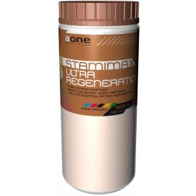 Aone Stamimax Ultraregeneration, 500 g