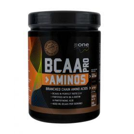 AONE - BCAA Aminos 500 tabliet