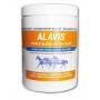 Alavis- Triple Blend Extra Silný 700 g