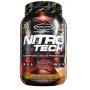 Muscletech Nitro-Tech 907g