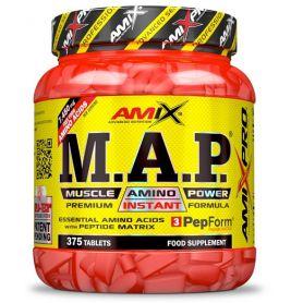 Amix M.A.P. 375 tabliet