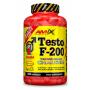 Amix Testo F-200 250 tabliet