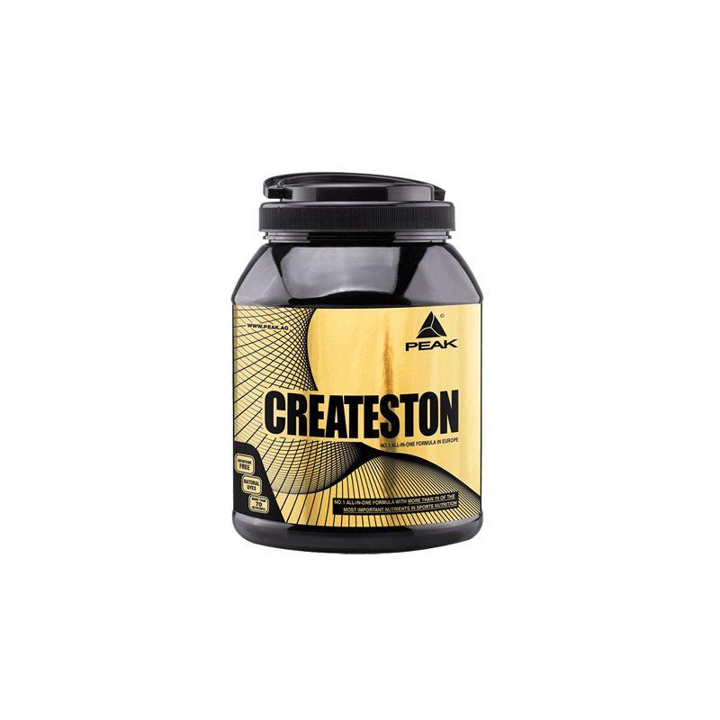 Peak CreaTeston 3090 g