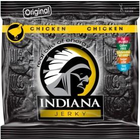 Indiana Jerky Kuracie 60 g