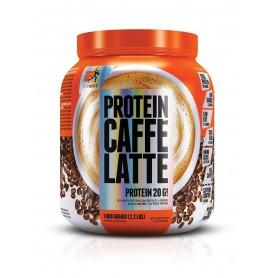 Extrifit Protein Caffé Latte 80 1000 g