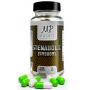 Magnus Pharmaceuticals - Stenabolic (SR9009) 100 kapsúl