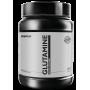 Prom-IN Glutamine 500 g