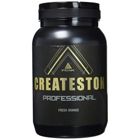 Createston Professional 1425 g