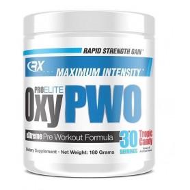 Rx Labs - Oxy Pwo 180g